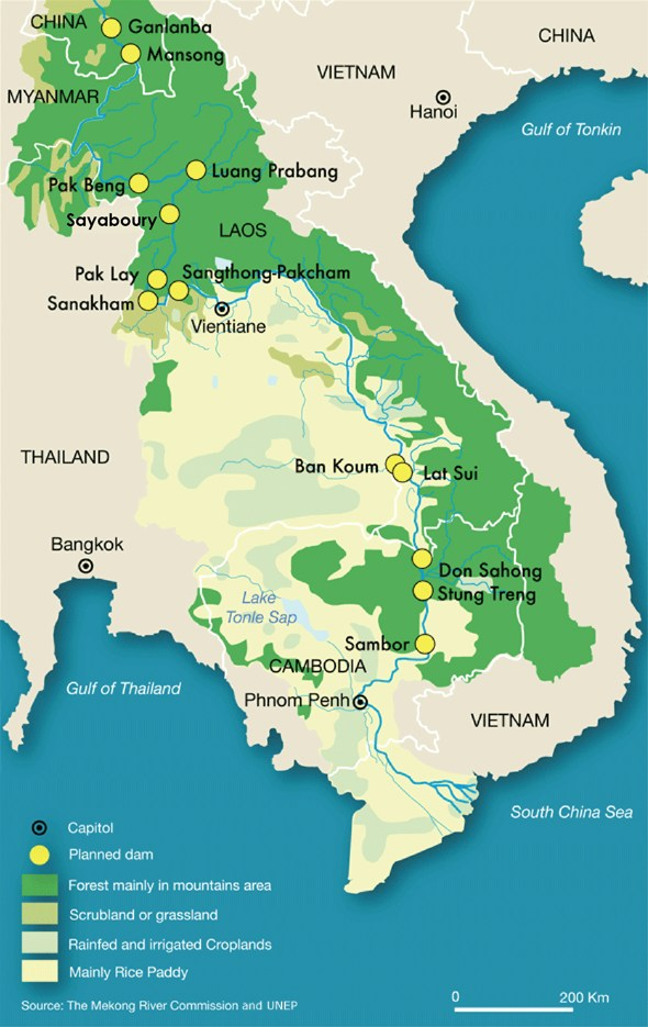 Mekong-River-Comission-and-UNEP