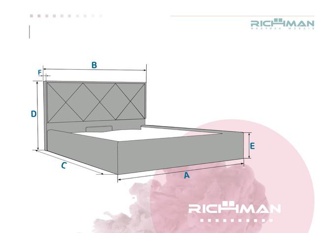 Richman-21-08-39