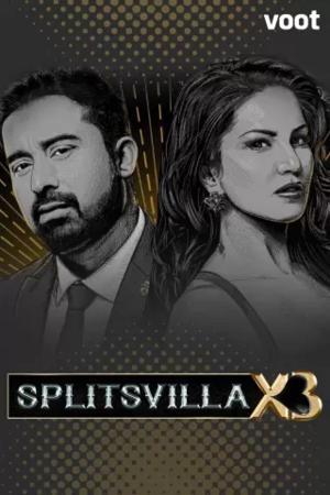 Splitsvilla S13 (3rd July 2021) Hindi 720p HDRip 300MB Download