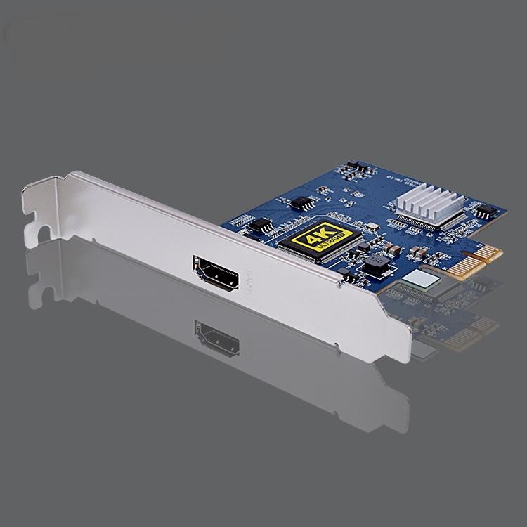 i.ibb.co/vj69SHS/Placa-de-Captura-de-V-deo-HDMI-4-K-In-30-Fps-PCI-E-AK6-N5-L97.jpg