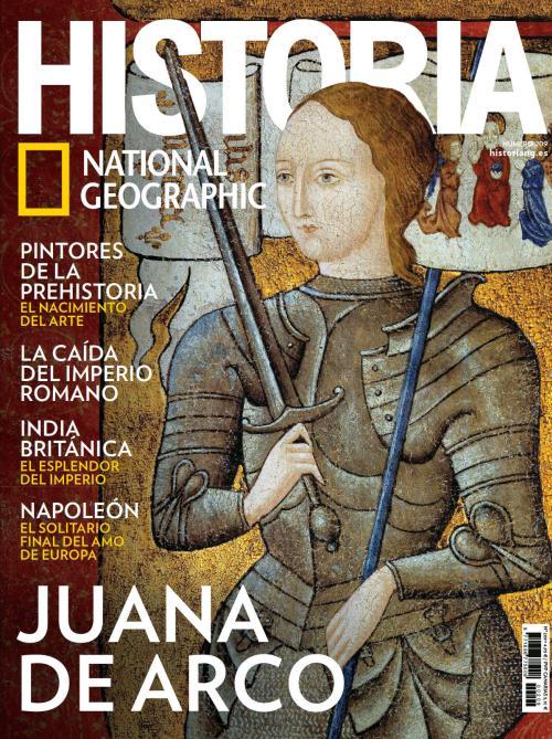 [Imagen: Historia-National-Geographic-Mayo-2021.jpg]