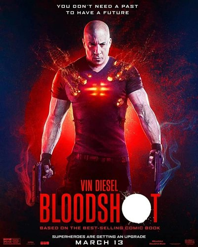 Protected: Bloodshot (2020) Bangla Dubbed HDRip 1080p HEVC x264 900MB DL *JamBoo*