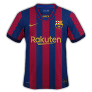 https://i.ibb.co/vjL5Fww/Barca-fantasy-dom4.png