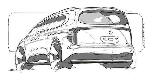 2021 - [Mercedes-Benz] EQT concept  2-B070-FE6-BE0-B-4278-BDDB-30722-BD07-C43