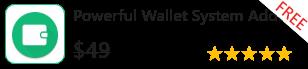 Wallet-System