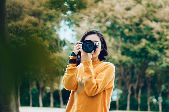 9 Alasan Mengapa Fotografi Adalah Hobi Yang Penting
