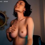 Screenshot-9187