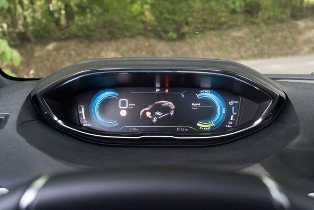2020 - [Peugeot] 3008 II restylé  - Page 25 85781226-493-F-43-F4-8-BB2-231-A5307-DC48