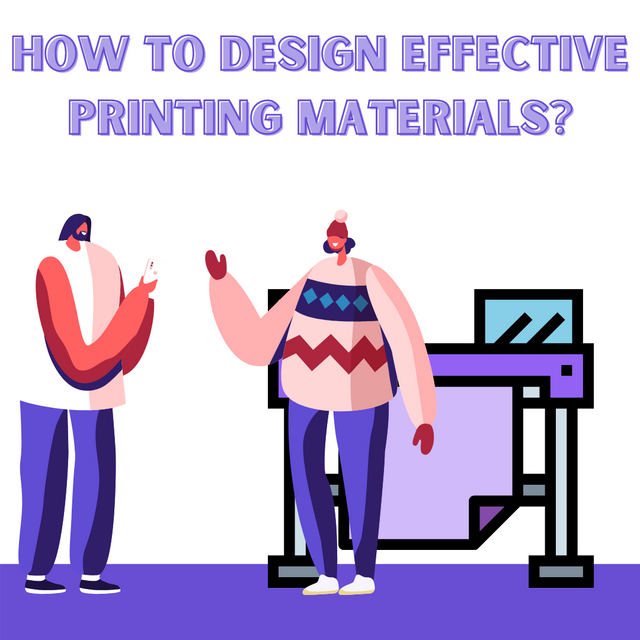 How-to-Design-Effective-Printing-Materials