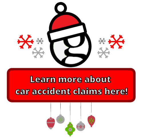 car accident claims blog button