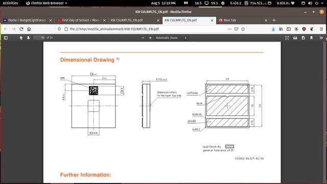 Screenshot-from-2020-08-05-12-19-03