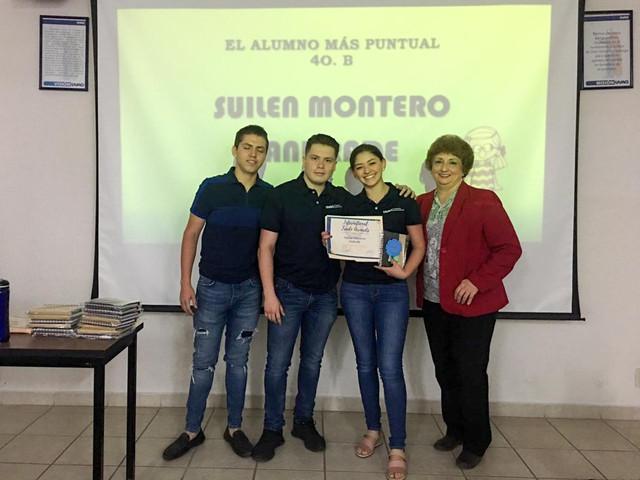 Premios-Comercio-Inter-3