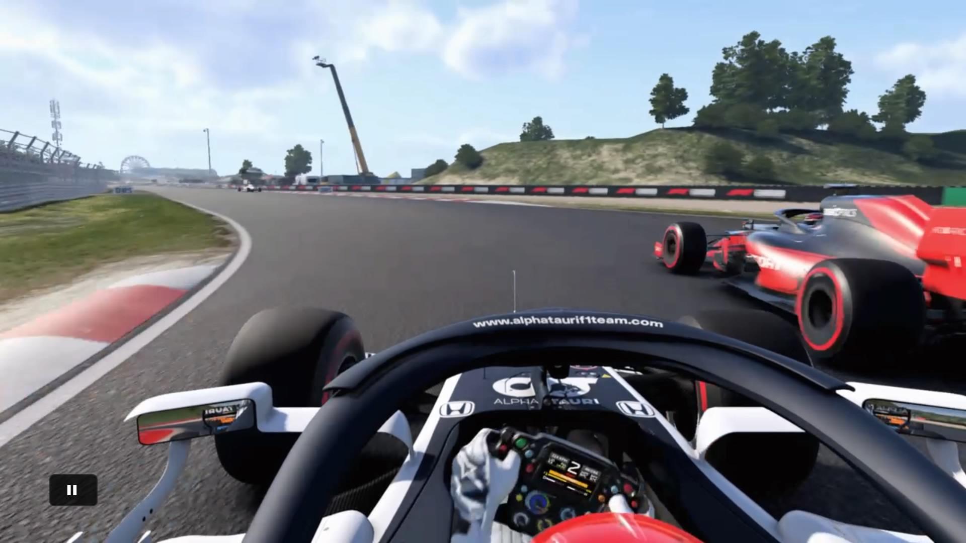 F1 2020 My Own Team Ed-KXB7-VXYAI-PSE