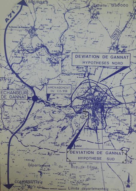 A719-1986-06-Gannat