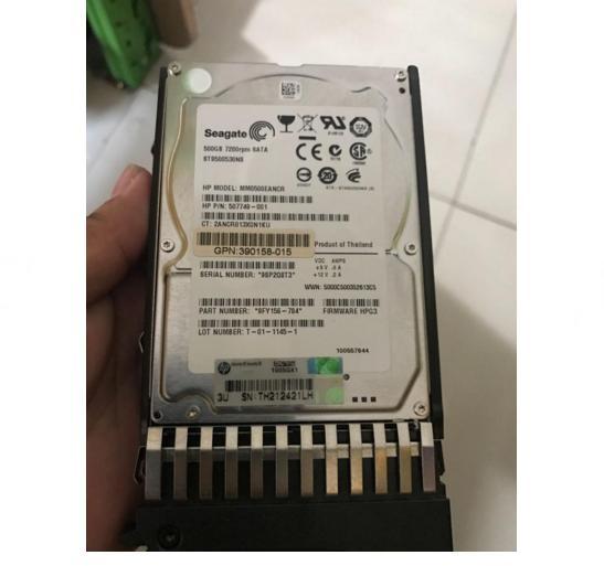 i.ibb.co/vjdRpP0/Disco-R-gido-HDD-600-G-3-5-15k-SAS-de-Sevidor-ST3600057-SS-2.jpg