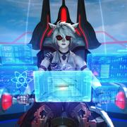 Final-Fantasy-XIV-A-Realm-Reborn-Screenshot-2020-12-10-02-10-32-71