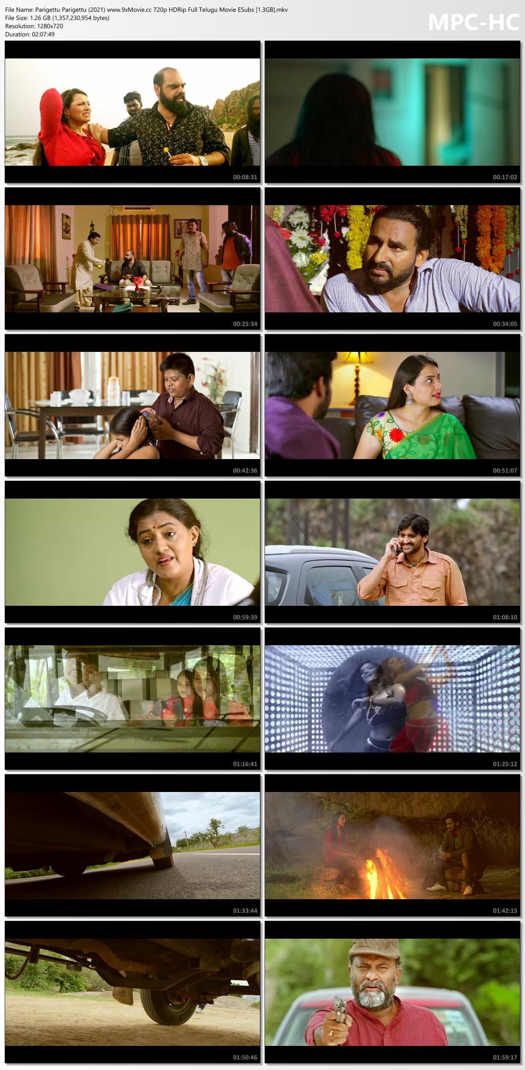 Parigettu-Parigettu-2021-www-9x-Movie-cc-720p-HDRip-Full-Telugu-Movie-ESubs-1-3-GB-mkv