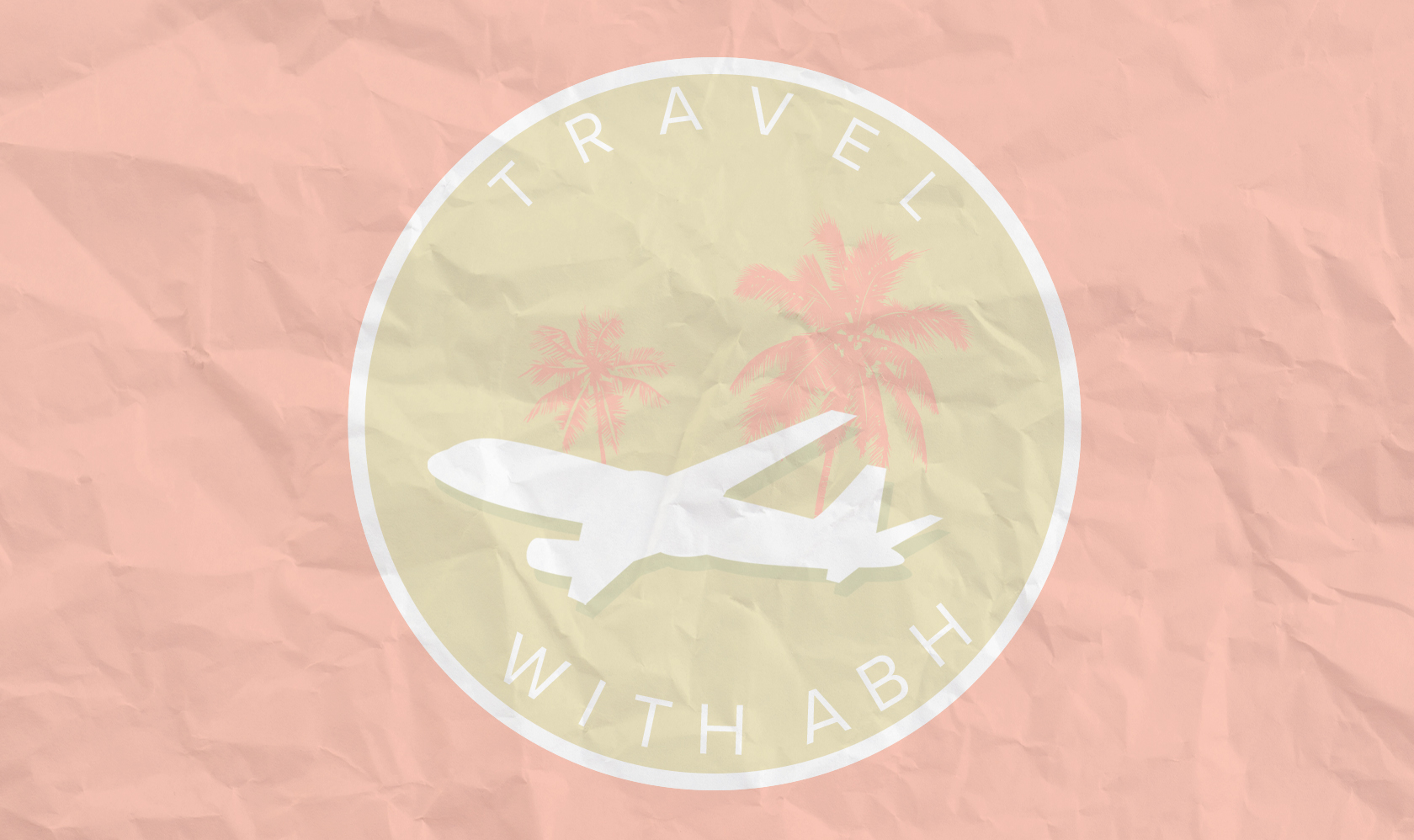TRAVEL-BLOG-AH