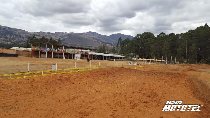 Latinoamericano-MX2-Cajamarca00018