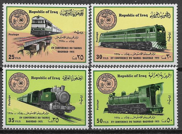 Lokos-Iraq-832