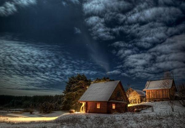 winter photographs 24