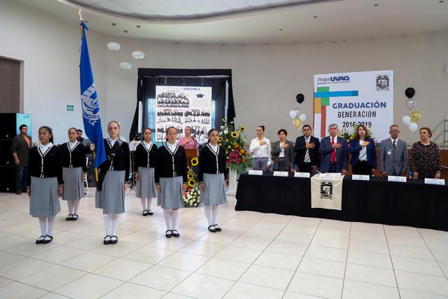 Graduacio-n-Zacapu2019-17