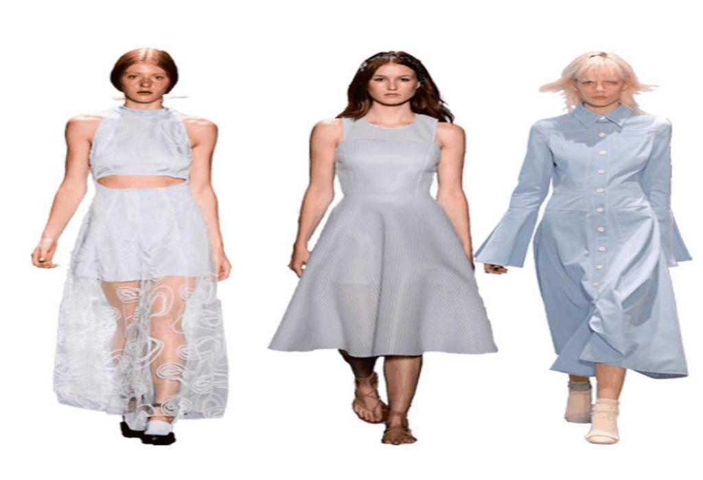 mens clothing online Mode