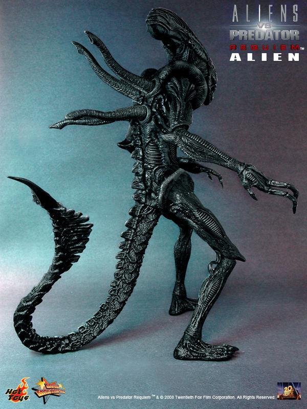 https://i.ibb.co/vjsYKZk/mms54-alien5.jpg