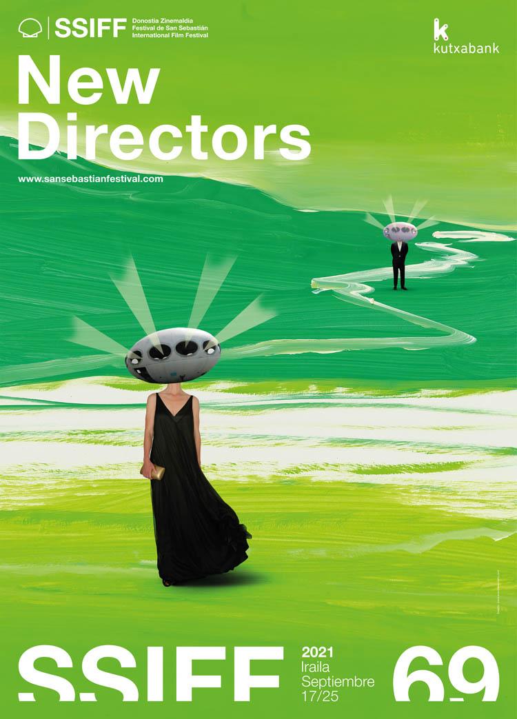 ssiff34961-New-Directors.jpg