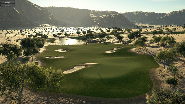 The Golf Club 2019 3_13_2020 2_52_32 PM.png