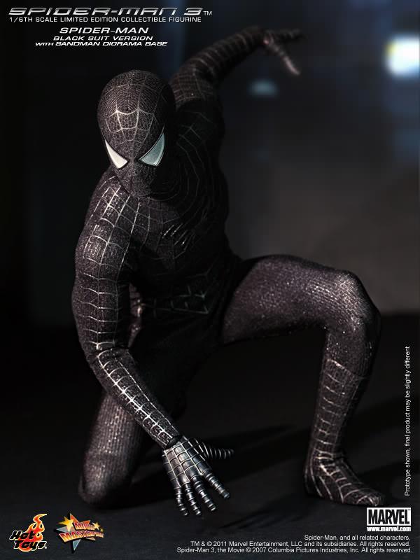 https://i.ibb.co/vjvhSTz/mms165-spiderman1.jpg
