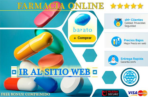 Comprar Amoxicillina Online