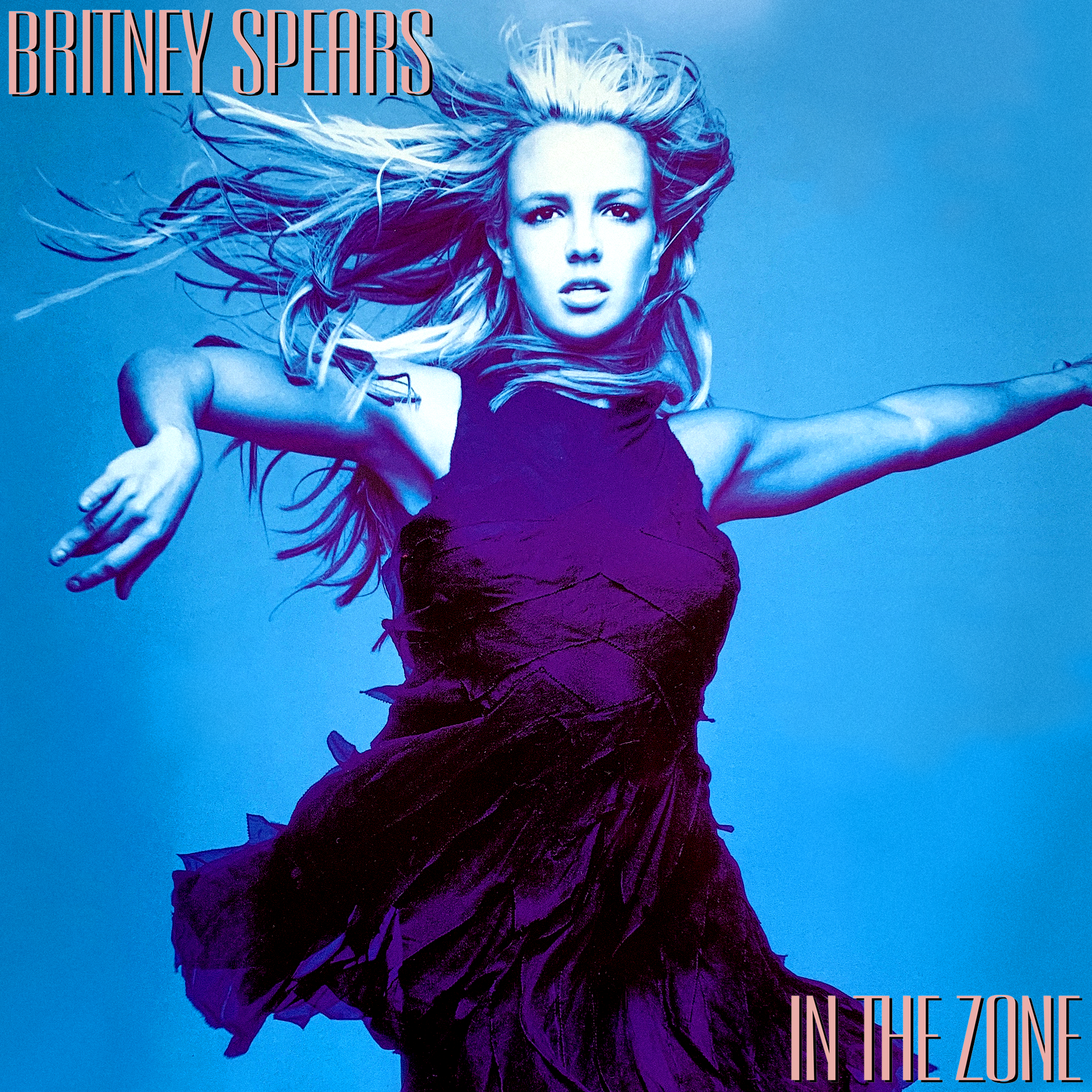 Britney-In-The-Zone2-FINAL-FINAl.png