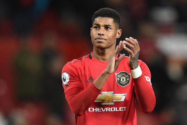 FILES-In-this-file-photo-taken-on-December-01-2019-Manchester-United-s-English-striker-Marcus-Rashfo