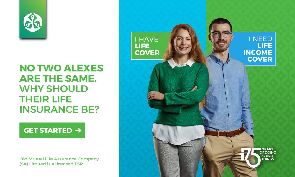 1000x600-Insurance-Fundi-OMP-002