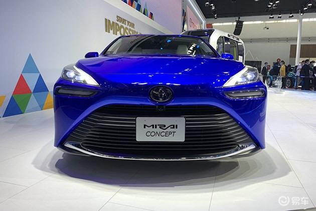 2020 - [Toyota] Mirai II - Page 2 67824432-2165-4465-9-A24-84-F54660-F682