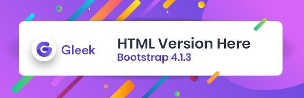 HTML-Link