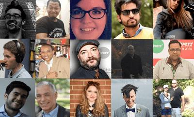 Fiverr 15 Great Entrepreneur Success Stories