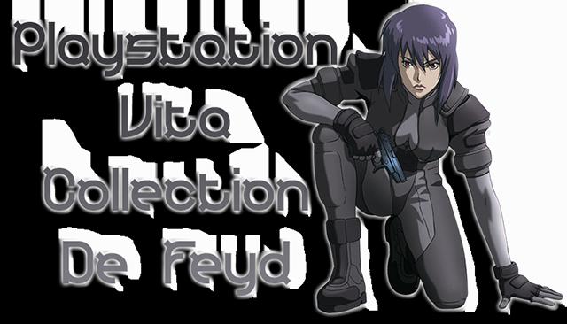 """Feyd Collection"" 1547246332-psvita"
