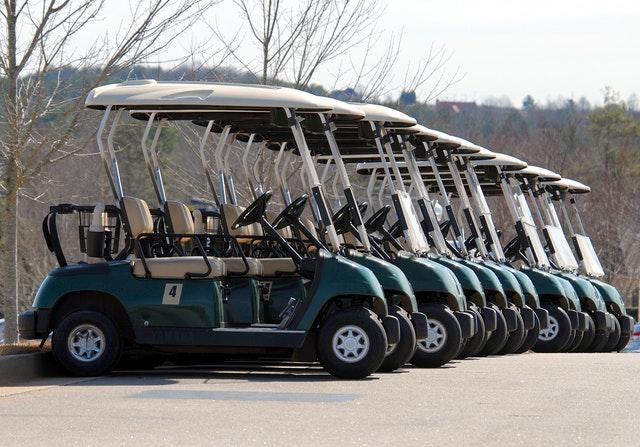 https://i.ibb.co/vkFXFQP/jb-battery-for-golf-cart.jpg