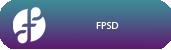 interlude-logo-fpsd