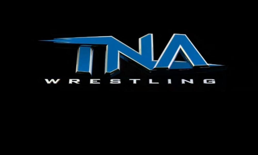 TNA-logo.jpg