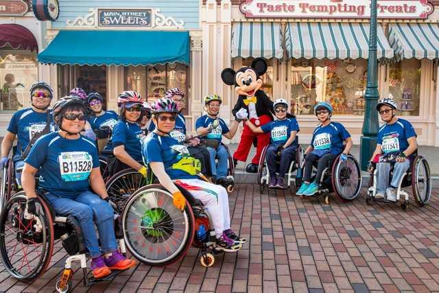 [Hong Kong Disneyland Resort] Le Resort en général - le coin des petites infos - Page 15 Zzzzzzzzzzzz11