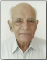 aksharma