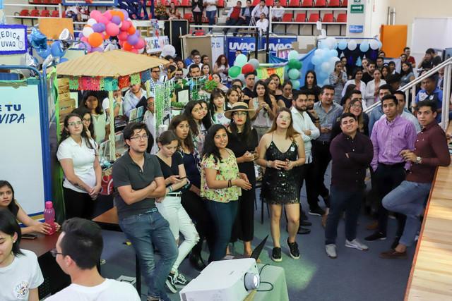 Premian-1a-Expo-Emprende-11