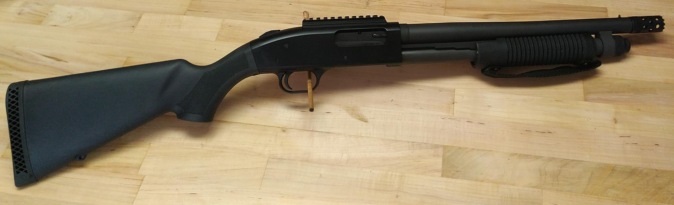 Montrez-nous vos setup de Shotgun ! - Page 3 IMG-20200429-155333