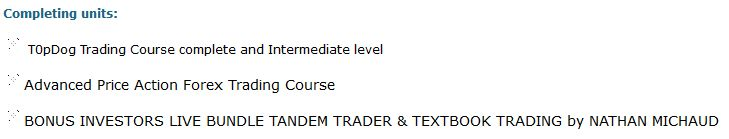 Advanced-Price-Action-Forex-Trading-Course