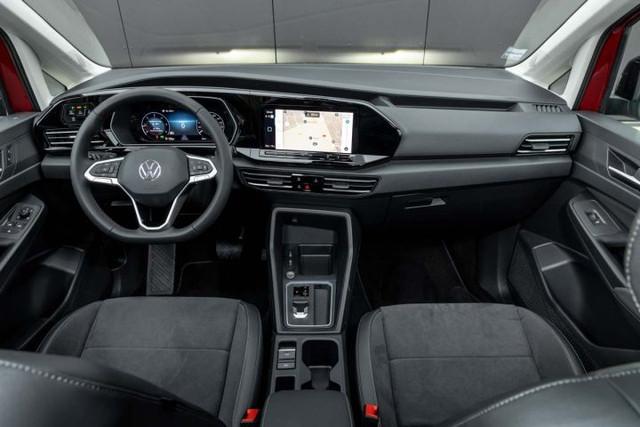 2020 - [Volkswagen] Caddy V - Page 6 B655-CC96-02-DA-4-CDA-B44-C-413-B2-D6-C7-BA0