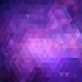low-poly-background-purple-1048-8441