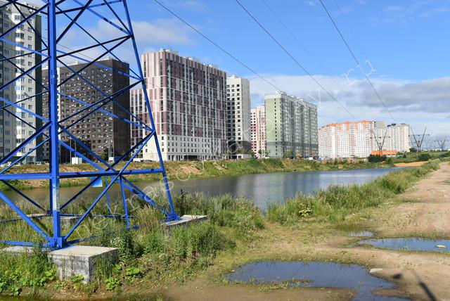 watermarked-DSC-0002.jpg